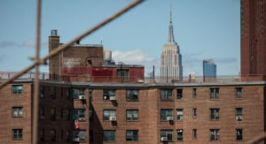 Politico: City quietly pauses plans for private development at Brooklyn NYCHA site