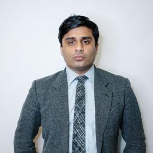 Rajiv Jaswa