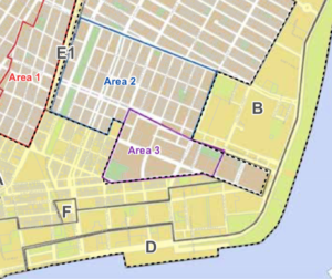 City Limits: LES Groups Try to Revive Rezoning that De Blasio Admin. Rejected