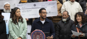 NYN Media: New York City Council examines bills aiming to support nonprofits