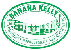 Banana Kelly Community Improvement Association