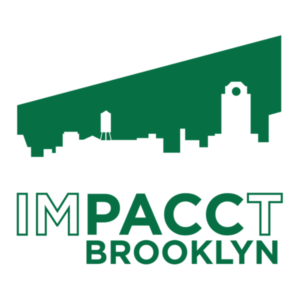 IMPACCT Brooklyn