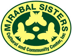 Mirabal Sisters Cultural & Community Center
