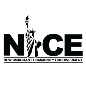 New Immigrant Community Empowerment