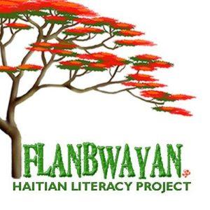 Flanbwayan Haitian Literacy Project