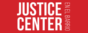 Justice Center en El Barrio