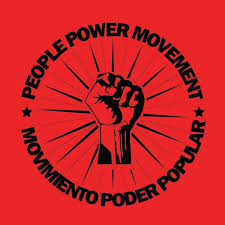 People Power Movement