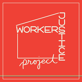Worker's Justice Project/Proyecto Justicia Laboral