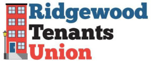 Ridgewood Tenants Union